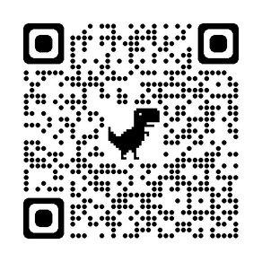 Follow this QR Code to the next Great Deception.