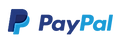 PayPal_logo_blue.png