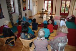 grande salle de cours 3