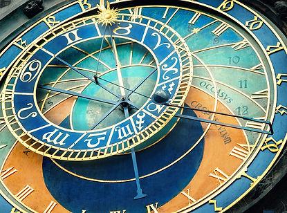 astrologie-p-1-g.jpg