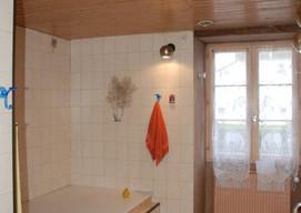 salle de bain2.jpg