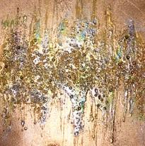 SOLARPLEXUS by Ivanka Hermann