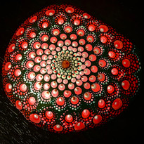 """Strawberry - ROCK´t"" by Ivanka Hermann"