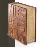 Libro Verzolini in ceramica n°63
