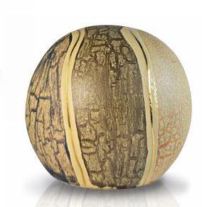 Sfera Verzolini in ceramica n°62