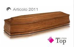 2011 larice