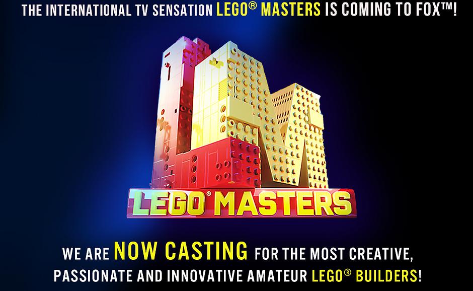 LegoBanner.png