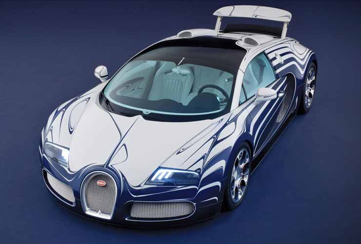 one-of-a-kind-porcelain-bugatti-veyron-16-4-grand-sport-lor-blanc-740x500-4-1506583708
