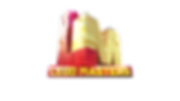 _LM_Hero_Logo_16x9_Alpha_01.png