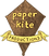 Paper_Kite_Productions_logo.png