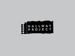 27B PG Logo Hallway B&W-01.png