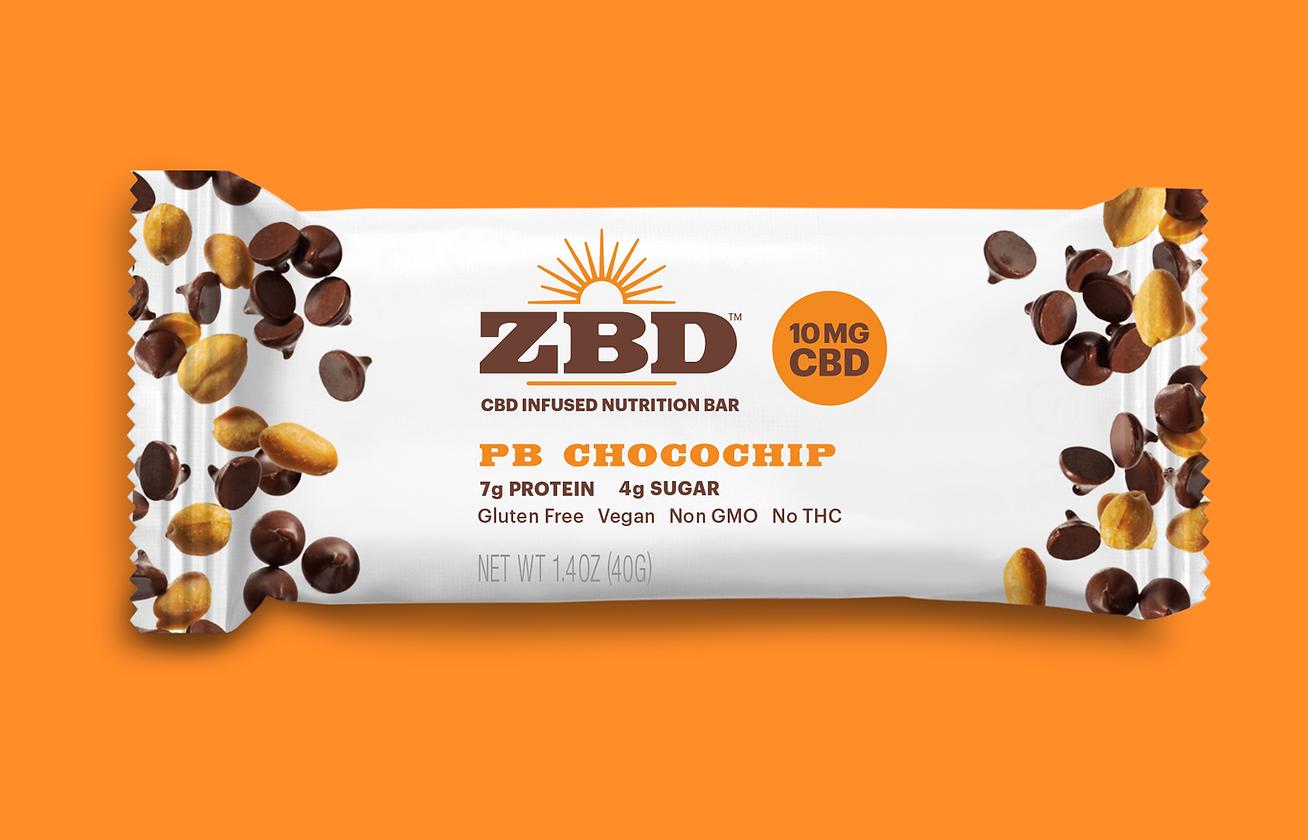 ZBD_Bars_PBCC.png