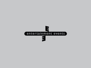 24B PG Logo EE B&W.png