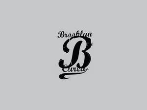 11B PG Logo Brooklyn Cured B&W-01.png