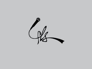 29B PG Logo FLS B&W-01.png