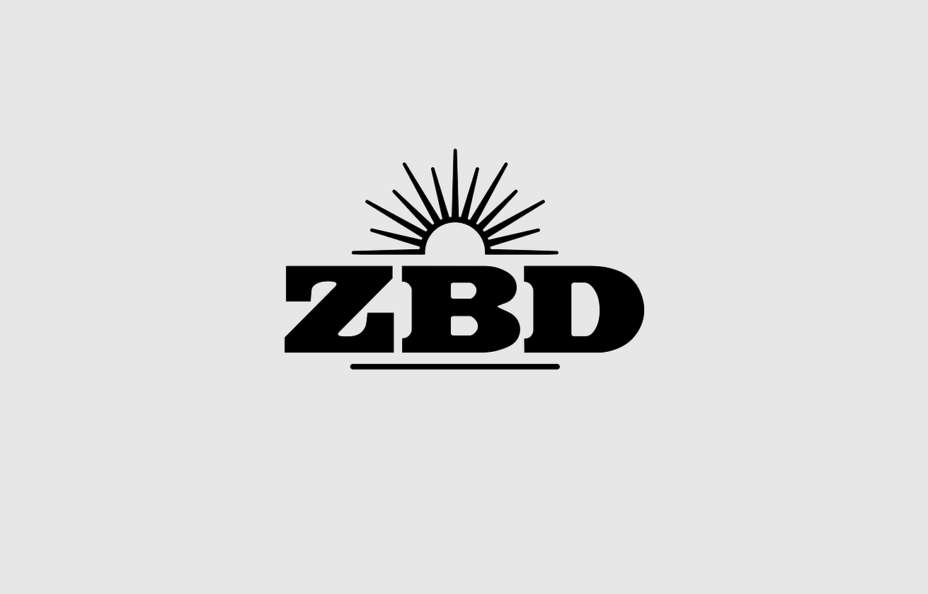 ZBD Primary Logo Black.png