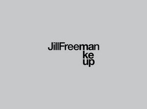 35B PG Logo JillFreeman B&W.png
