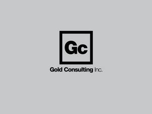 32B PG Logo Gold B&W-01.png