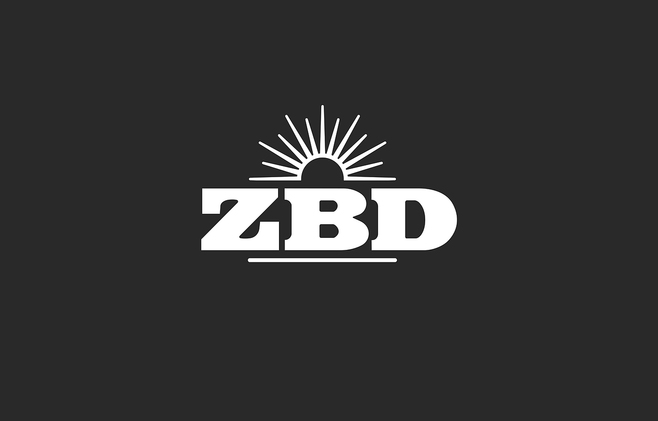 ZBD Primary Logo White.png