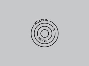 Beacon and Main