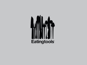 23B PG Logo EatingTools B&W-01.png