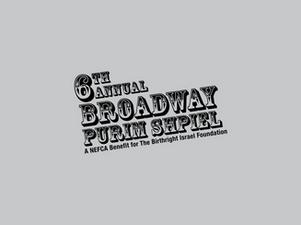 9B PG Logo 6BPS B&W-01.png