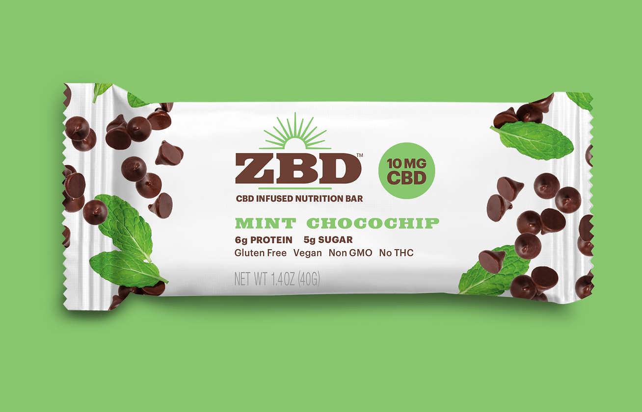 ZBD Bar MCC.png