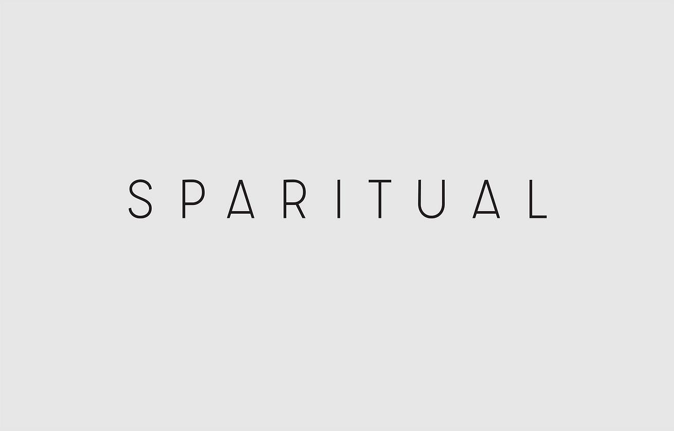 1 Sparitual Primary Logo Black.png