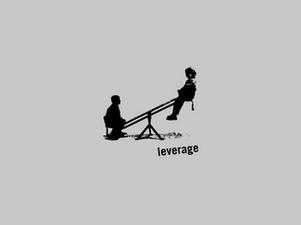 39B PG Logo Leverage B&W-01.png
