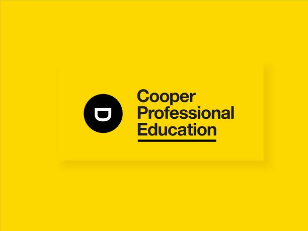 Cooper Professional Education
