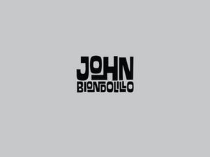 36B PG Logo JohnB B&W-01.png