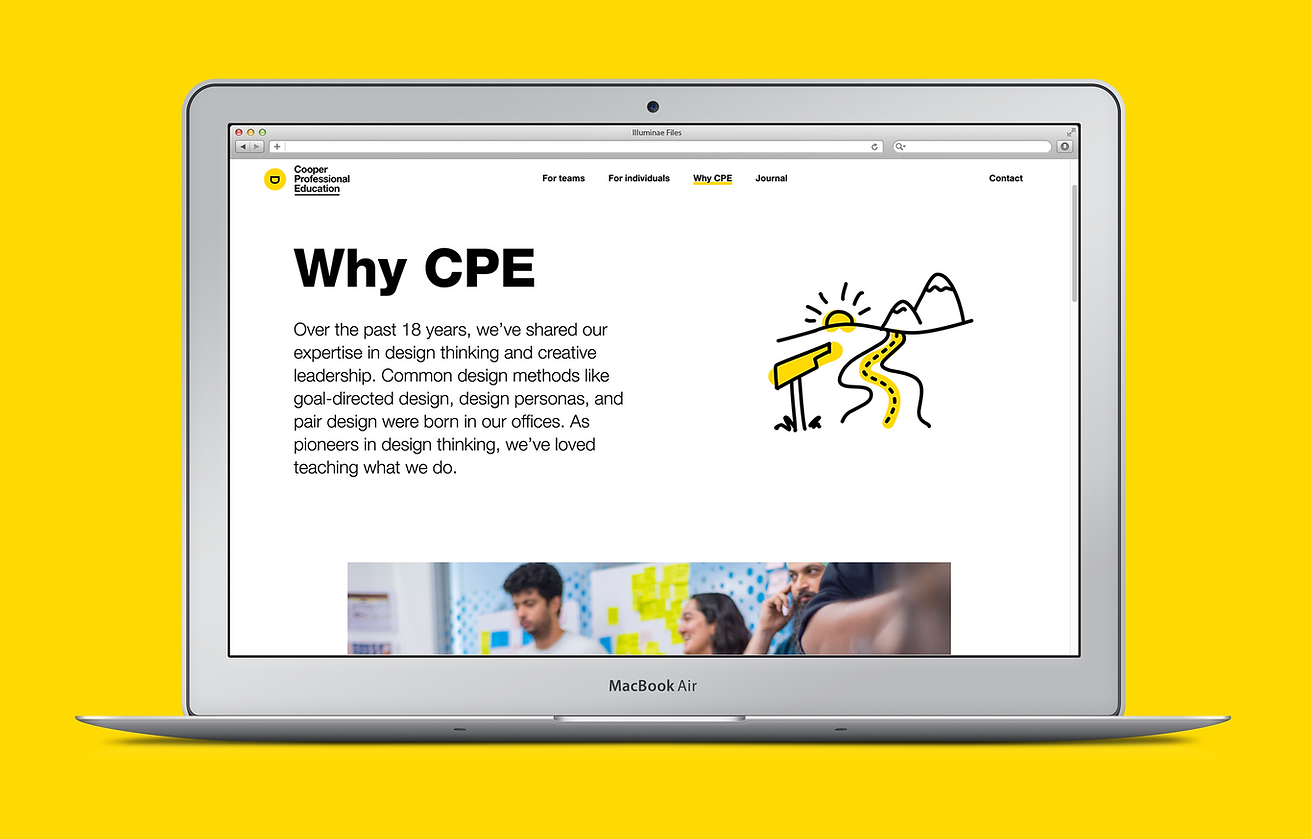 5 CPE Website.png