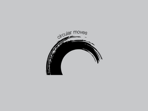 13B PG Logo CircularMoves B&W-01.png