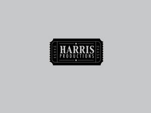 33B PG Logo Harris B&W-01.png