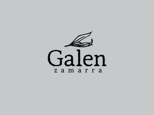 31B PG Logo Galen B&W-01.png