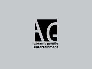 5A PG Logo age B&W.png