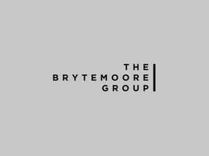 12B PG Logo Brytemoore B&W-01.png