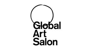 Global Art Salon