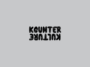 38B PG Logo Kounter B&W-01.png
