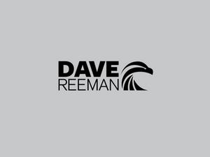17B PG Logo DaveReeman B&W-01.png
