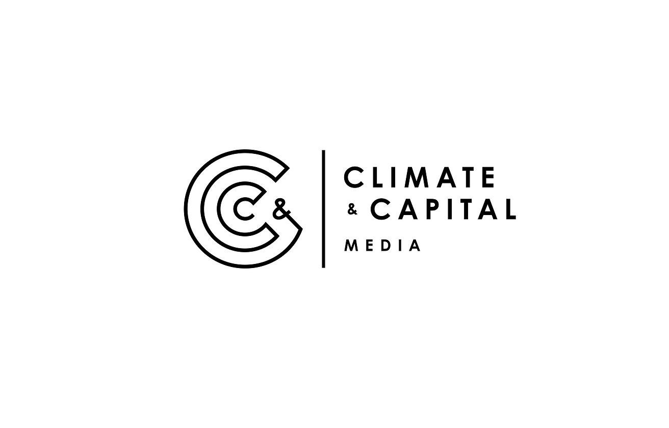 C&C Logo - Black.png