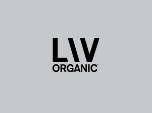 40B PG Logo LIV B&W-01.png
