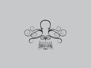 10B PG Logo Bodegas B&W-01.png