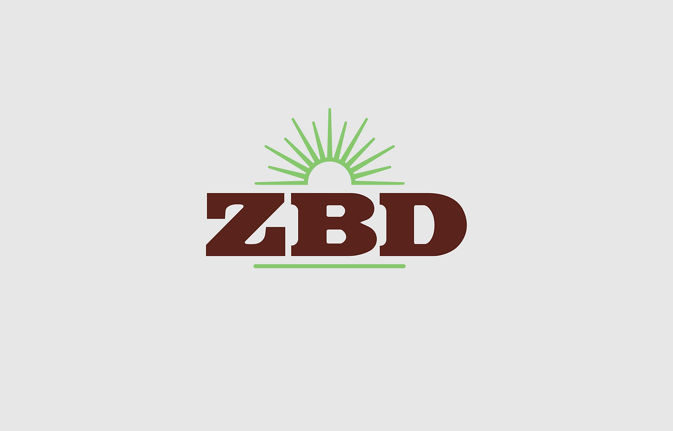 ZBD Primary Logo MCC.png
