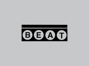 7B PG Logo BEAT B&W-01.png