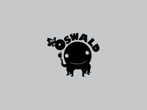 50B PG Logo Oswald B&W-01.png