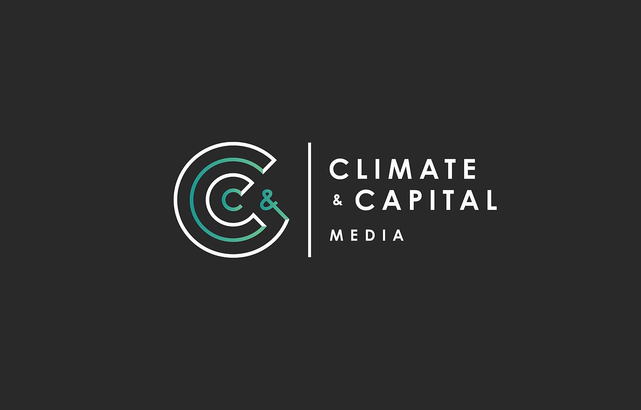 C&C Logo - Inverse.png