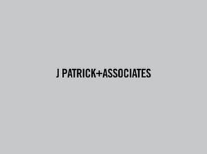 37B PG Logo JPatrick B&W-01.png