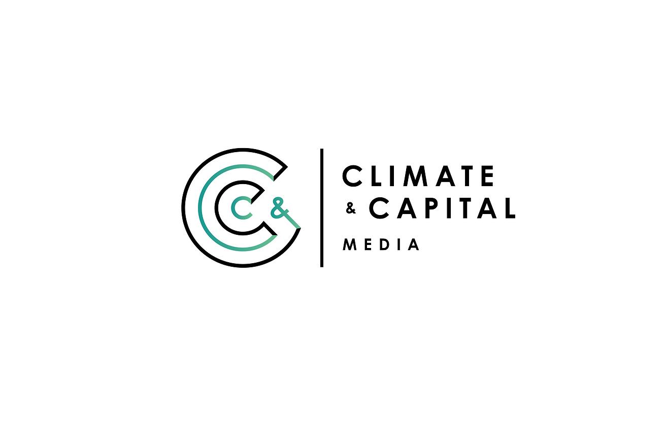 C&C Logo - Color.png