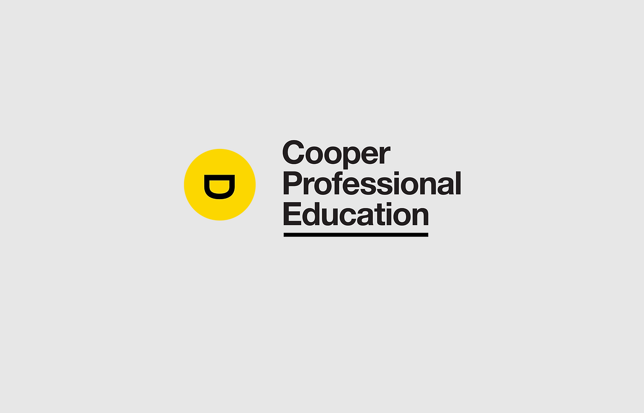 2 CPE Primary Logo Color.png